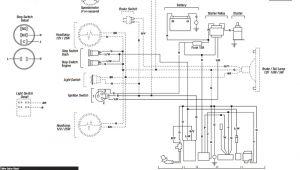 110cc Go Kart Wiring Diagram 110cc Go Kart Wiring Diagram