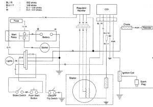 110cc Go Kart Wiring Diagram Jon I Have A Kinroad Go Kart Yonghe 110cc Engine which