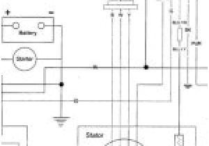 110cc Go Kart Wiring Diagram Kandi 110cc Go Kart Wiring Diagram