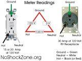 110v Ac Plug Wiring Diagram Edison Plug Wiring Diagram Wiring Diagram