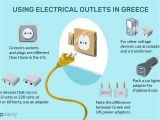 110v Ac Plug Wiring Diagram Learn About Electrical Outlets In Greece