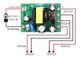 110v Ac Plug Wiring Diagram Mini Ac Dc Converter Ac110v 220v to Dc 12v 0 2a 5v Module