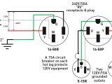 110v Plug Wiring Diagram Ac Plug Wiring Colors Wiring Diagram Mega