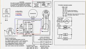 115v Motor Wiring Diagram Motor Wiring Schematics Wiring Diagram Technic