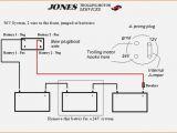 12 24 Volt Trolling Motor Wiring Diagram 36 Volt Wiring Diagram 12 Wiring Diagram Page