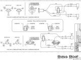 12 24 Volt Trolling Motor Wiring Diagram Omc Trolling Motor Wiring Schematic Wiring Diagram Data