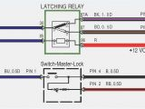 12 Volt 5 Pin Relay Wiring Diagram 4 Terminal Relay Diagram Data Schematic Diagram