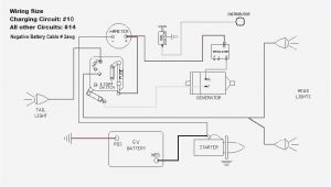 12 Volt Alternator Wiring Diagram 12 Wire Generator Diagram Electrical Wiring Diagram