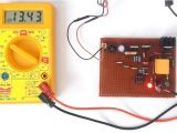 12 Volt Battery Charger Wiring Diagram Float Charger Circuit Diagram for 12v Sla Battery