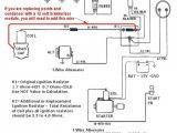 12 Volt Conversion Wiring Diagram 12v Generator Wiring Diagram Wiring Diagram toolbox