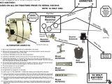12 Volt Generator Voltage Regulator Wiring Diagram 12 Volt Generator Wiring Diagram Photo Album Wire Another Blog