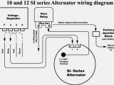 12 Volt Generator Voltage Regulator Wiring Diagram 6 Series Alternator Wiring Connection Diagram Book Diagram Schema