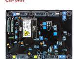 12 Volt Generator Voltage Regulator Wiring Diagram Mx321 Automatic Voltage Regulator Of Generator Avr Circuit Diagram