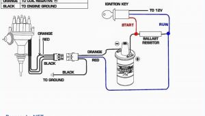 12 Volt Ignition Coil Wiring Diagram 12 Volt Ignition Coil Wiring Diagram Vincent Motorcycle Electrics
