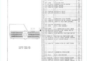 12 Volt solenoid Wiring Diagram 12 Volt solenoid Wiring Diagram 5 Connection Wiring Diagram Center
