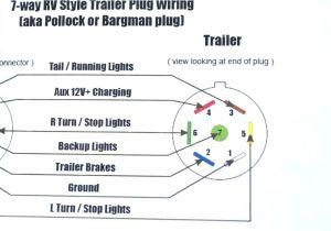 12 Volt Trailer Light Wiring Diagram 12v Plug Wiring Diagram Of Tv Wiring Diagram View