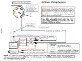 12 Volt Trailer Light Wiring Diagram Big Tex 4 Way Trailer Wiring Diagram Wiring Diagram Article
