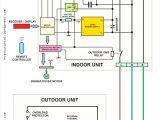 12 Volt Trailer Wiring Diagram Coromal Caravan Wiring Diagram Wiring Diagram Fascinating