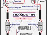 12 Volt Trailer Wiring Diagram Rv 7 Pin Wiring Diagram Fresh Wiring Diagram for Seven Way Trailer