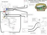 12 Volt Winch Wiring Diagram Tuff Stuff Winch solenoid Wiring Diagram Wiring Diagram Expert