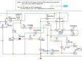 12 Volt Wiring Diagram for Lights 12 Volt Led Light Bulbs 12 Volt Charging System Warn Winch Wiring