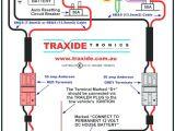12 Volt Wiring Diagram for Lights 4 Wire Trailer Lights Diagram Awesome 7 Wire Trailer Plug Eromania