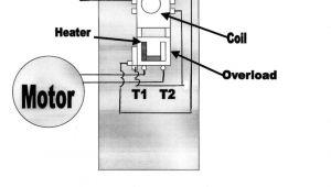 120 208v Single Phase Wiring Diagram Wireing 208 Motor Starter Diagram Wiring Diagram Mega