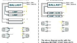 120 240 Wiring Diagram asb Sign Ballast Wiring Diagram Wiring Diagrams Pm