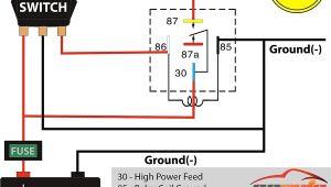 120 Volt Relay Wiring Diagram 120 Volt Relay Wiring Diagram Free Wiring Diagram