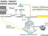 120 Volt to 24 Volt Transformer Wiring Diagram 120 Volt Relay Wiring Diagram Wiring Diagram Centre
