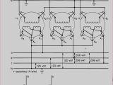 120 Volt to 24 Volt Transformer Wiring Diagram 277 Volt Wiring Schematic Wiring Diagram toolbox