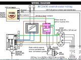 120 Volt to 24 Volt Transformer Wiring Diagram Wrg 2586 Transformer Wiring Diagram for thermostat