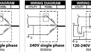 120v Motor Wiring Diagram 220 Diagram Volt 3 Phase Wiring File Name 3 Phase Diagram Wiring