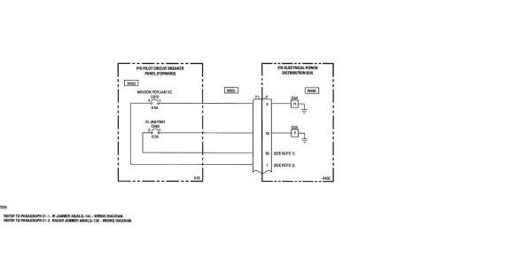 120v Shunt Trip Wiring Diagram 120v Shunt Trip Breaker Wiring Diagram
