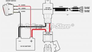 120v toggle Switch Wiring Diagram Wiring 2 12v Schematics Wiring Diagram Sys