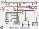 125cc Chinese atv Wiring Diagram 110 Quad Wiring Diagram Blog Wiring Diagram