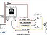 12n 12s Wiring Diagram Bad Cable Diagram Wiring Diagram