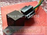 12v 40a Relay 4 Pin Wiring Diagram Fls820 012 1c 1914 40a 12 V Automotive Relais Dc12v Auto