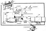 12v Air Compressor Wiring Diagram On Board Air Compressor