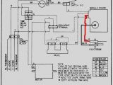 12v Auto Relay Wiring Diagram Rv Gas Furnace Wiring Diagram Blog Wiring Diagram