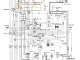 12v Auto Relay Wiring Diagram Sw Em Od Retrofitting On A Vintage Volvo