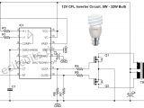 12v Battery Box Wiring Diagram Pin On Ht