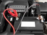 12v Cigarette Lighter Plug Wiring Diagram Wiring A Cigarette Lighter to A Battery