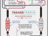 12v Circuit Breaker Wiring Diagram Circuit Breaker Wiring Diagram Download Wiring Diagram Sample