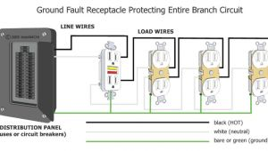 12v Circuit Breaker Wiring Diagram Electrical Circuit Breaker Panel Diagram Http Percychristian
