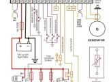 12v Fuse Block Wiring Diagram Control Panel Wiring Diagram Pdf with Images Electrical