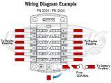12v Fuse Block Wiring Diagram Eo 5331 12 Fuse Box Schematic Wiring