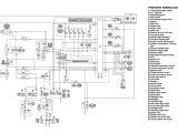 12v Fuse Block Wiring Diagram Motiontrendz 12v Wiring Diagram Blog Wiring Diagram