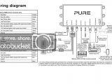 12v Fuse Block Wiring Diagram Zn 3872 Icc Wiring Diagram Schematic Wiring