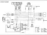 12v Generator Wiring Diagram Wiring Diagram for Club Car 12v Free Download Wiring Diagram